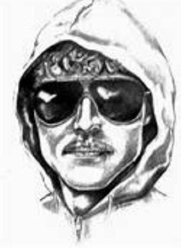 Descargar Libro Casos Famosos Del Fbi - El Unabomber Henry M. Holden
