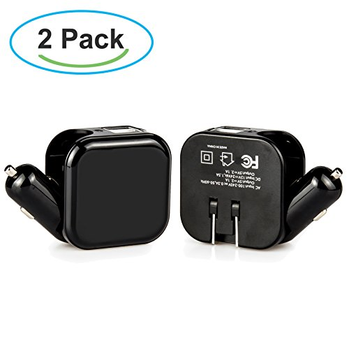 Charger Travel Dteck Charge Samsung product image