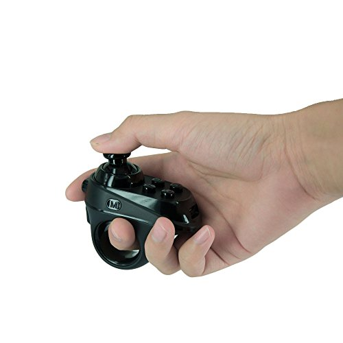 Universal Controller VR Headset Smartphone LUPHIE product image