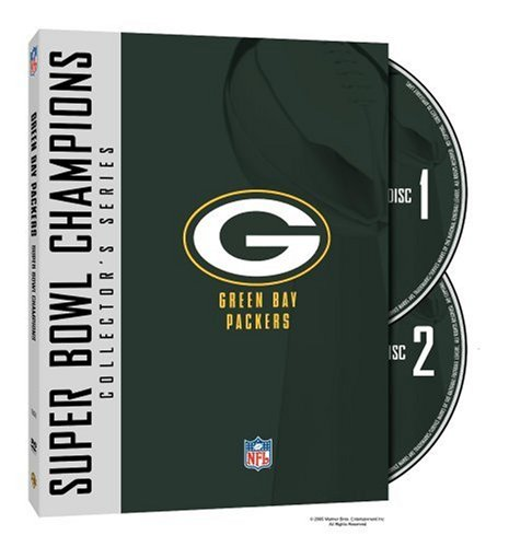 nfl-super-bowl-collection-green-bay-packers