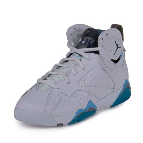 official photos eae64 0f6f9 Nike Boys Air Jordan 7 Retro BG