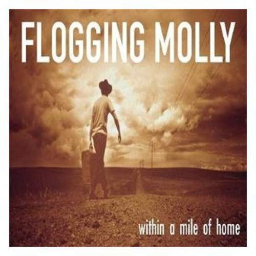 molly house on fire - 5