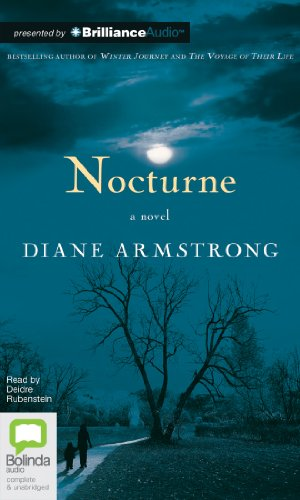 Nocturne: A Novel