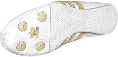 adidas Okapi Women weiss Gr.40: : Schuhe & Handtaschen