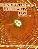 Understanding Hospitality Law, Jack P. Jefferies, Banks Brown, 0866123458