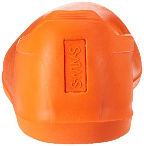 Naranja Hombre Orange Mens Swims Mocasines galosh wRq8nIv