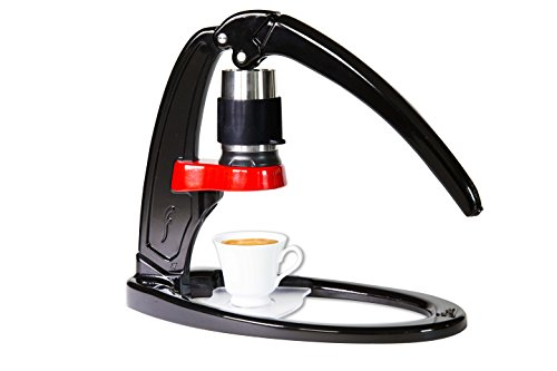 Flair Espresso Maker - Manual Press