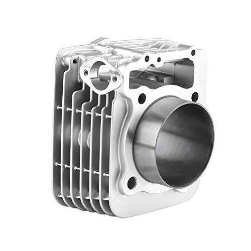Bestselling Pistons & Accessories