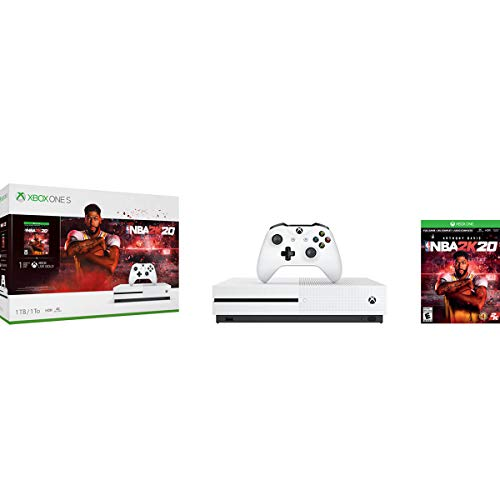 xbox one console bundle forza - 8