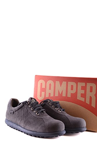 Camper Zapatillas Para Hombre Azul Azul It - Marke Größe