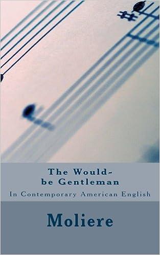 Adios Tristeza Libro Descargar The Would-be Gentleman: In Contemporary American English Documentos PDF
