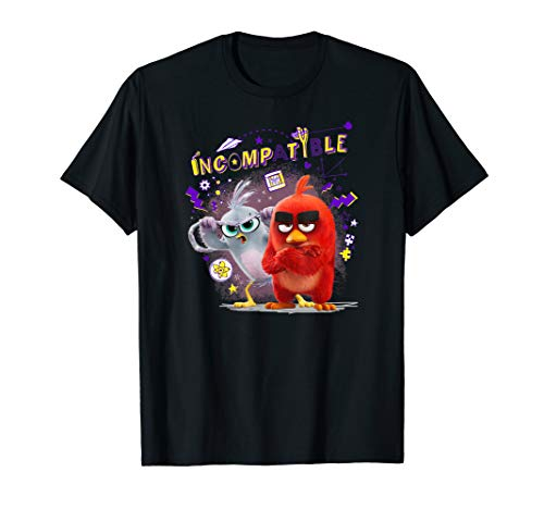 Shop Angry Birds