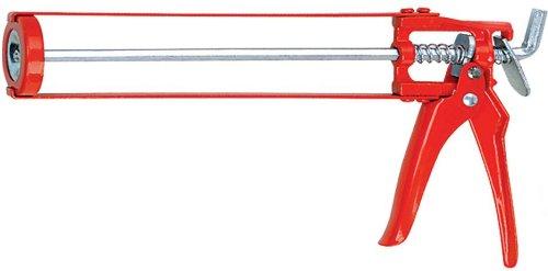 Markson Skeleton Caulking Gun (9 inches)