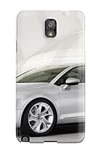 Cute Appearance Cover/tpu KxsypUH377HNhZt Vehicles Car Case For Galaxy Note 3