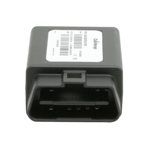 Mini Gadgets BARDATRACKER Barda Live GPS Tracker by Mini Gadgets