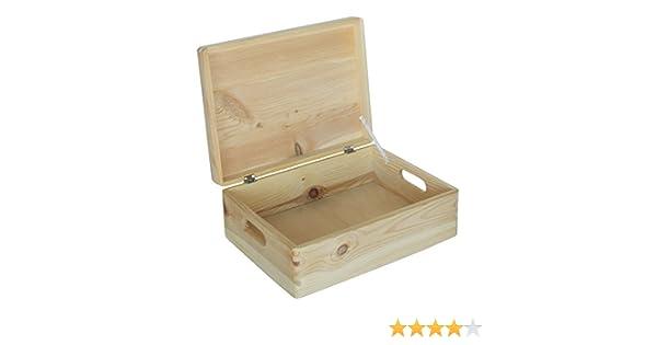 Casibel H403 Tazanie - Caja de herramientas (40 x 30 x 15 cm ...