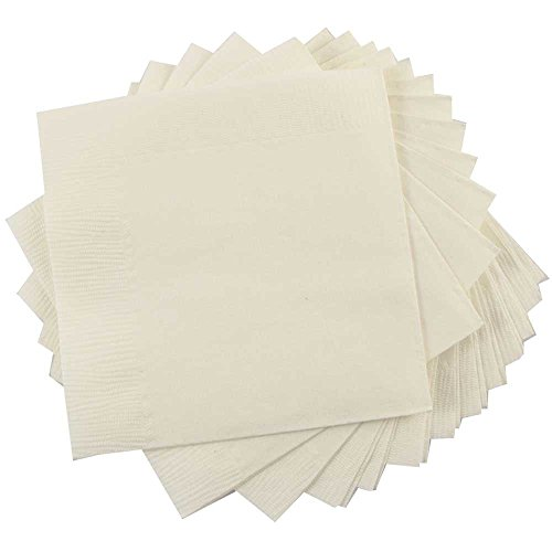 jam-paper-small-beverage-napkins-5-x-5-ivory-50-pack