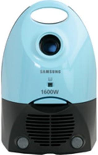 Samsung Samsung sc4030 aspirador: Amazon.es: Hogar