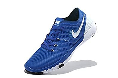 Nike Free Trainer 3.0 V3 Men's Running Shoes (USA 11) (UK 10