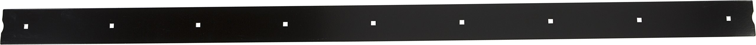 Open Trail CC-12-0160 Wear Bar for Cycle Country Plows - 60in.