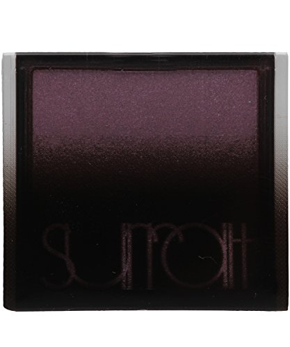 Surratt Artistique Eyeshadow,17 Fee Dragee Sugared Plum, 0.06 Ounce