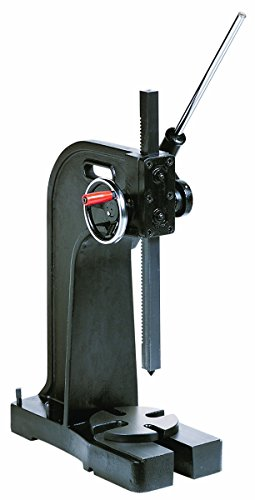 1.378 Diameter 1.97 to 2.56 Height 1.378 Diameter 1.97 to 2.56 Height C H Palmgren 9638966 Magnetic Adjustable Jack Screw Hanson Company