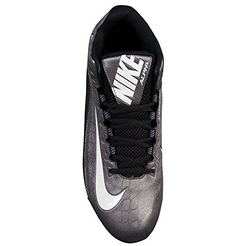NIKE s Black Shoes Grey Dark Fitness Women 844926 White 700 qqwrxaFSp