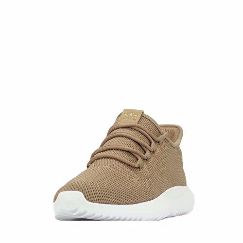 Adidas Original Schlauch Schatten Herren Schuhe