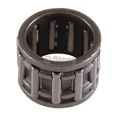 - Stens 635-428 Sprocket Bearing, Silver