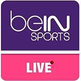 Bein Sports Live HD