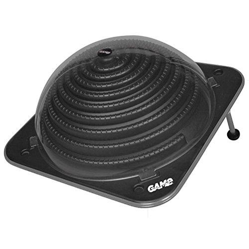 GAME 4714 SolarPRO Contour Solar Pool Heater for Intex