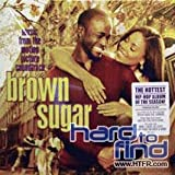 Brown Sugar [Vinyl]
