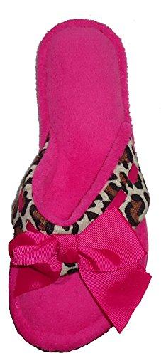 Beverly Rock Dames Slippers Sandalen Maat 9.5-10 Groot