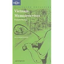 Vietnam, mémoires vives