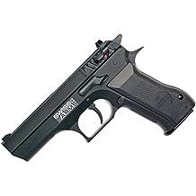 Swiss Arms 941 4.5mm CO2 Airgun Pistol