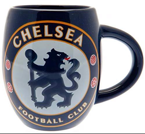 Chelsea FC Tea Tub Mug ()