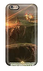 Hot Design Premium PVViThS1024QbHoj Tpu Case Cover Iphone 6 Protection Case(the Firestorm)
