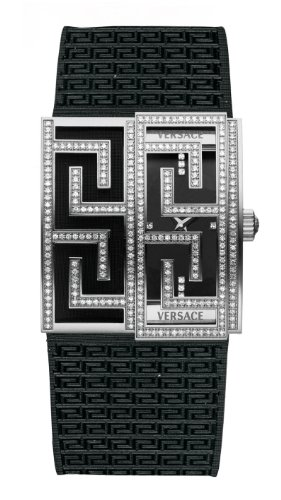 Versace Women's Watch