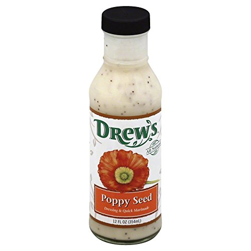 all-natural-poppy-seed-dressing-12-oz-pack-of-6
