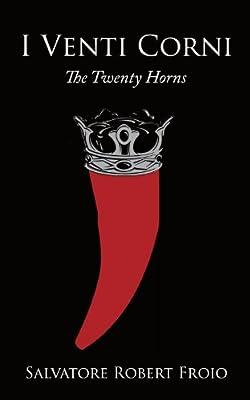 The Twenty Horns