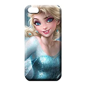 iphone 5c Compatible phone back shells For phone Cases Sanp On SSizemore