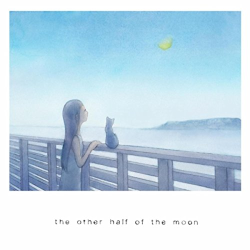 The Other Half of the Moon