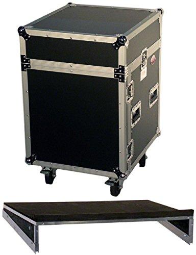 10u mixer case - 7