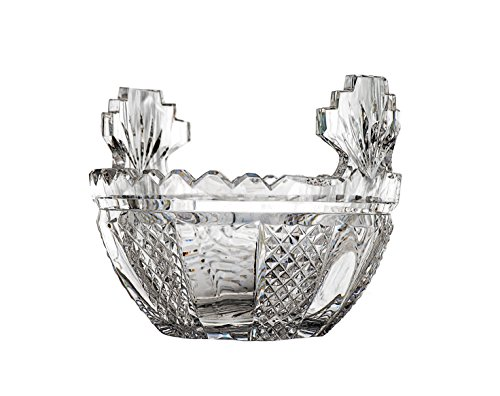 Waterford Crystal Period Collection Butter Cooler / Candy (Waterford Candy Dish)