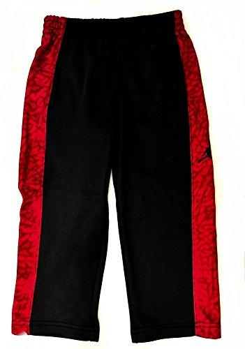 Nike Air Pants - 8