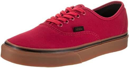 Vans Unisex Authentic(tm) Core Classics Sneaker