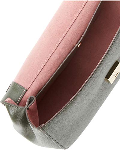 Crossbody York Kate Hetty New Spade Leather 1wvnp