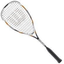 Wilson Hammer 145 Squash Racket Top Performance Lightweight by Wilson