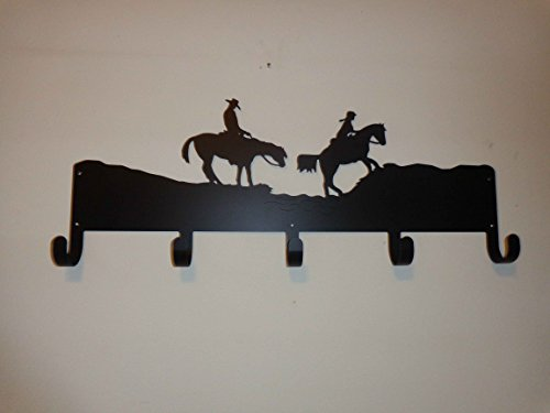trail-rider-coat-or-bridle-rack