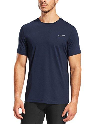 baleaf-mens-quick-dry-active-short-sleeve-t-shirt-running-fitness-shirts-navy-size-xl